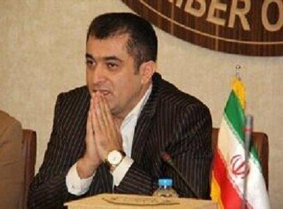تکذیب خبر دستگیری رئیس هیات مدیره باشگاه استقلال