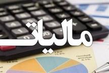 44 دستگاه خراسان شمالی مالیات خود را از استان خارج می کنند