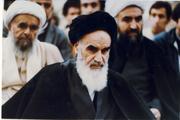 درخواست امام خمینی در شب عاشورا چه بود؟