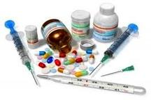 تأمین داروهای خاص از مهمترین دغدغههای جمعیت هلال احمر است