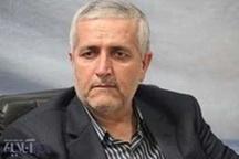 جمالی معاون سیاسی استانداری قم: تغییر مدیران احمدینژادی در قم خیلی خیلی کم بود