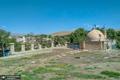 معبد آناهیتا شهر کنگاور