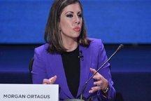 ترس وزارت خارجه آمریکا از تاثیرگذاری اظهارات ظریف در رسانههای آمریکا