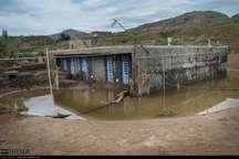 آب شرب 793 روستا لرستان وصل شد
