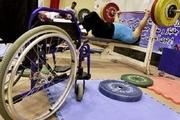 هیات ورزشهای جانبازان و معلولان از هیاتهای برتر اردبیل  است