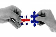 موافقت پارلمان اروپا با خروج انگلیس از اتحادیه اروپا