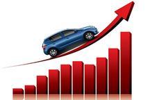 علت گرانی خودرو در بازار ایران چیست؟