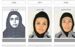 تکذیب خبر درگذشت فوتسالیست زن براثر کرونا: الهام شیخی: من زنده ام +عکس و فیلم