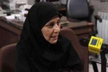 هیچ نیرویی بدون مجوز در ادارات دولتی استان مرکزی به کار گرفته  نشده است