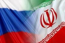 روسیه: آژانس بینالمللی انرژی اتمی، اجرای پایدار برجام را تضمین کند