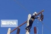 پارسال ۱۴ طرح برق رسانی در بروجرد اجرا شد