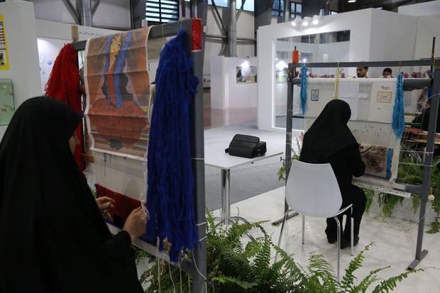 ۲۲۲۰ میلیارد ریال برای اشتغال نیازمندان آذربایجانغربی در نظر گرفته شدهاست