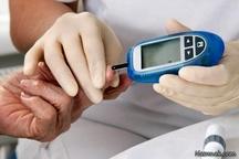 بیش از ۵۰ درصد حاشیهنشینان زاهدانی دیابت و چربی خون دارند