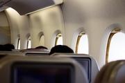 مجوز پرواز فوق العاده برای بازگرداندن ایرانیان مقیم عمان صادر شد