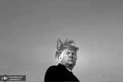 رای مثبت مجلس نمایندگان آمریکا به طرح استیضاح ترامپ/ واکنش ترامپ: اتفاقی رخ نداد!