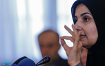 توضیحات جدید معاون رییس جمهور پیرامون رسیدگی به شکایت ایران از آمریکا در خصوص پیمان مودت در دادگاه لاهه