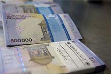 برخورد اطلاعات سپاه همدان با تخلف بانکی ۱۰ میلیارد تومانی