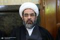 آیت الله فاضل لنکرانی: حاج آقا مصطفی خمینی نخستین کسی است که تفسیر را به عنوان یک علم معرفی کرده است