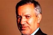 روایت مهاجرانی از پیشنهاد بی بی سی برای مناظره با رضا پهلوی
