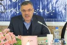 پنج هزار ناشنوا در استان اردبیل شناسایی شد