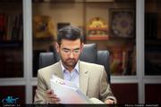 وزیر ارتباطات: یکشنبه در خصوص امضاهای طلایی با مردم سخن خواهم گفت