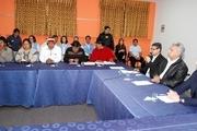 عقب نشینی دولت اکوادور در برابر مردم و لغو حذف سوبسید سوخت