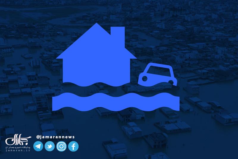 اتمام کار بازسازی مناطق سیل زده خوزستان تا پایان تیرماه