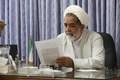 تکذیب طرح فراخوان استیضاح رئیس جمهور در قم + عکس
