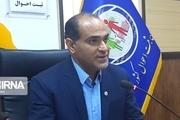 مدیرکل ثبت احوال بوشهر: کاهش تولد و افزایش فوت زنگ خطر جمعیتی در این استان است