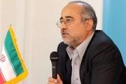 مدیریت شهری مشهد تلاش خود را برای تامین سلامت شهروندان به کار میگیرد