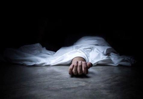 واکنش اورژانس به ادعای خودکشی 84 تهرانی در یک روز