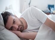 برای رفع مشکلات بی خوابی چه کار کنیم؟