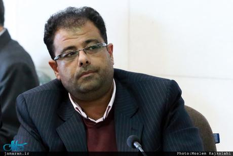 موافقت مقام قضایی با بسته شدن درهای بهشت زهرا