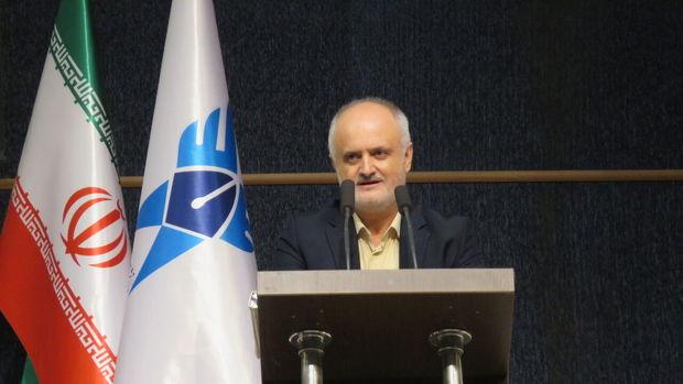 حفظ استادان موجود، سیاست سرپرست دانشگاه آزاد مازندران