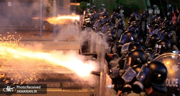 645x344-hong-kong-protesters-police-clash-2nd-day-in-a-row-prompt-fears-of-further-violence-1564322831414