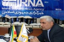 سه کارگزاری رسمی تامین اجتماعی در کرمان افتتاح می شود