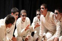 تئاتر دانش آموزی نیازمند احیا است