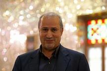 تاج: پرسپولیس قهرمان است/ از تعلیق فوتبال ایران بیاطلاعم!