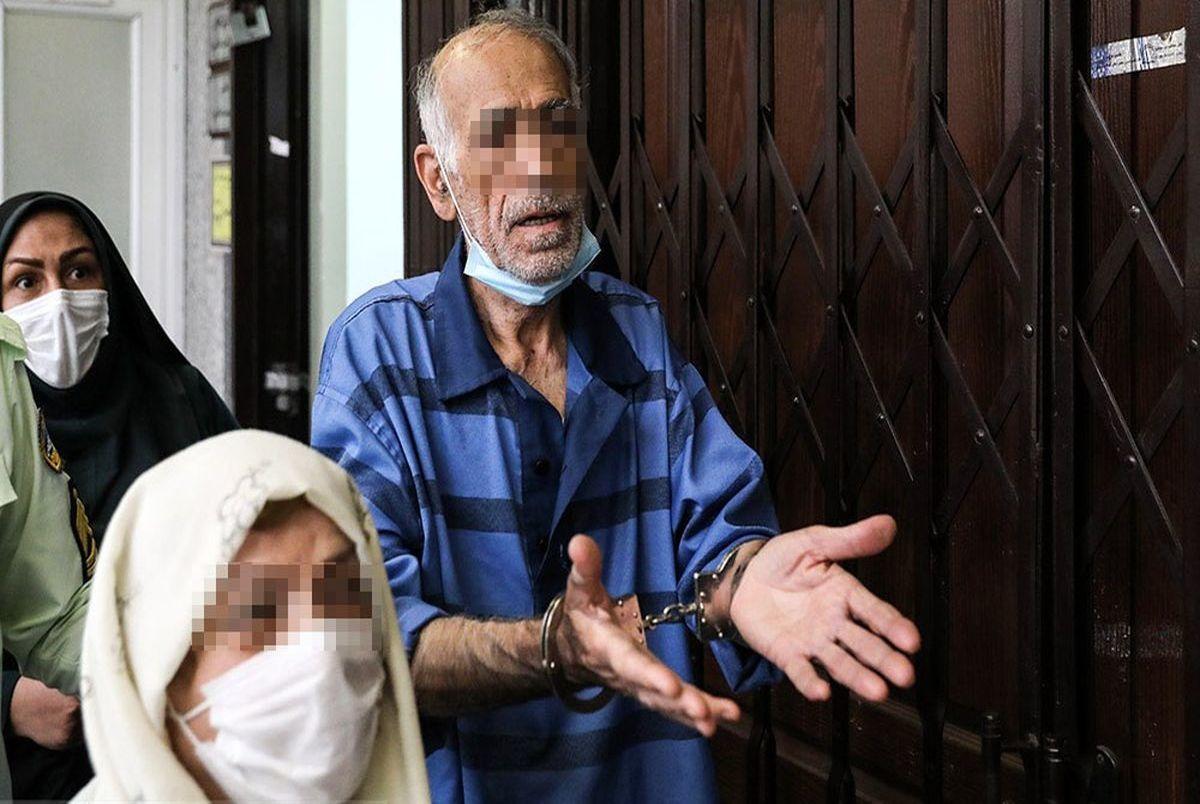 پرونده خانواده خرمدین به کجا رسید؟/ توضیحات یک مقام پزشکی قانونی تهران