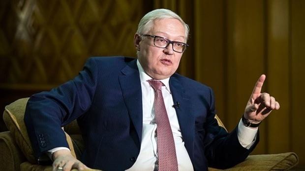 روسیه: مشتاق کاهش تعهدات برجامی ایران نیستیم/ اقدام ایران را درک میکنیم