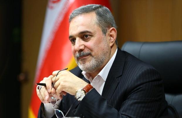 بطحایی: حقوق بازنشستگان امسال همسان سازی می شود