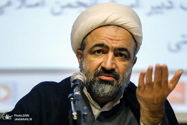 واکنش حمید رسایی به تایید انتخابات میاندورهای مجلس توسط شورای نگهبان