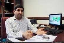 سید ضیاء هاشمی: برنامه خود را برای وزارت علوم تقدیم رئیس جمهور کرده ام