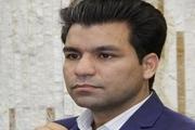تعداد مراجعان بدحال بیمارستانهای یزد افزایش یافت ۱۱۲۸ نفر مبتلا