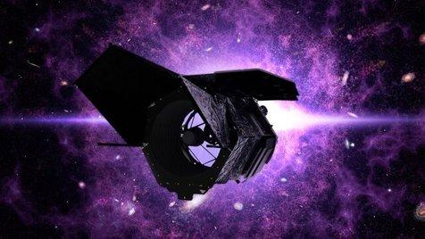 """تغییر نام تلسکوپ جدید ناسا به افتخار """"مادر هابل"""""""