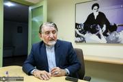 بایدها و نبایدهای «جنگ تحمیلی اقتصادی» در گفت و گو با یحیی آل اسحاق