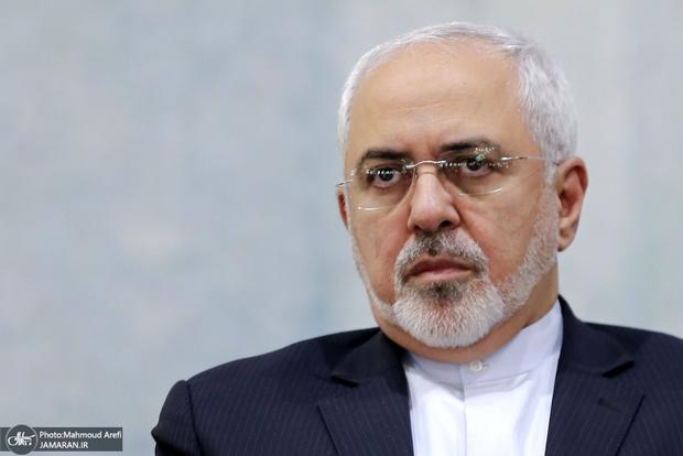 ظریف: شنبه هیچ اتفاقی نخواهد افتاد/ آمریکا عضو برجام نیست