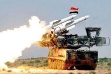 سوریه نسبت به نقض حریم هوایی این کشور هشدار داد/کشته شدن یک نظامی دیگر ترکیه در ادلب