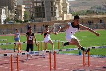 شرکت ۳۹۵ هزار دانشآموز خوزستانی در المپیاد ورزشی