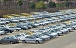 پیش بینی از بازار خودرو/ فعلا خودرو نخرید